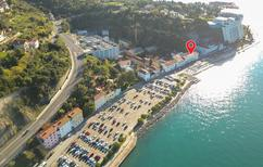 Appartement de vacances 1342745 pour 6 personnes , Piran