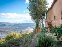 Rekreační byt 1342747 pro 4 osoby v Paganico