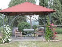 Rekreační dům 1342748 pro 12 osob v Paganico