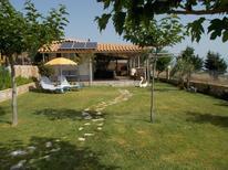 Casa móvil 1342757 para 4 personas en Lakopetra