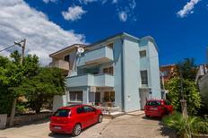 Ferienwohnung 1342791 für 4 Erwachsene + 2 Kinder in Jadranovo