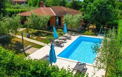 Vakantiehuis 1342876 voor 6 personen in Sveti Lovreč