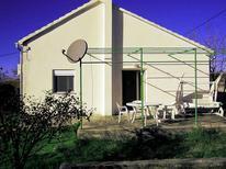 Villa 1342884 per 4 persone in Unešić