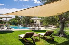 Ferienhaus 1342909 für 5 Personen in Sannicola