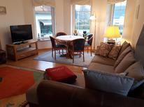 Holiday apartment 1342923 for 2 persons in Zinnowitz