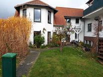 Ferienwohnung 1343233 für 3 Personen in Zinnowitz