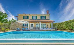 Ferienhaus 1343357 für 8 Personen in Selina