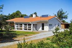 Holiday home 1344226 for 8 persons in Klitmøller