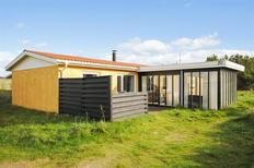 Holiday home 1344267 for 6 persons in Klitmøller