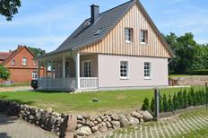 Villa 1344457 per 4 persone in Beckerwitz