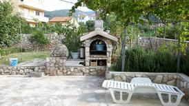 Holiday apartment 1344708 for 3 persons in Martinscica