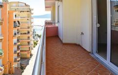 Holiday apartment 1344743 for 6 persons in Saranda