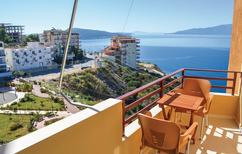 Holiday apartment 1344749 for 6 persons in Saranda