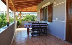 Holiday apartment 1344763 for 7 persons in Ksamil