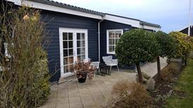 Holiday home 1344885 for 4 persons in Kerteminde