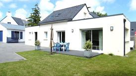 Ferienhaus 1344888 für 8 Personen in Sarzeau