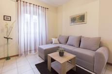 Holiday apartment 1344889 for 6 persons in Zadar