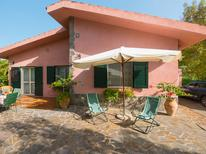 Holiday home 1344895 for 6 persons in Pollina