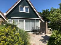 Holiday home 1344900 for 5 persons in Julianadorp