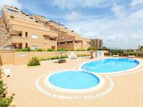 Mieszkanie wakacyjne 1344931 dla 6 osób w Oropesa del Mar