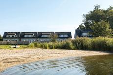 Villa 1344985 per 6 persone in Dziwnowek