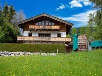 Mieszkanie wakacyjne 1345009 dla 5 osób w Haberberg