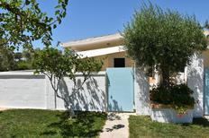 Ferienwohnung 1345022 für 2 Personen in Otranto