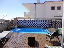 Appartement de vacances 1345037 pour 8 personnes , San Feliu de Guixols