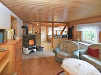 Dom wakacyjny 1345051 dla 4 osoby w Neustadt im Harz