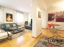 Holiday apartment 1345065 for 7 persons in Madrid