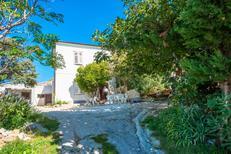 Maison de vacances 1345095 pour 7 personnes , Kustići