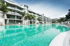 Ferienwohnung 1345145 für 6 Personen in Palm Mar