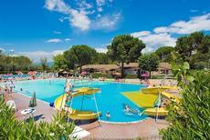 Ferienhaus 1345165 für 6 Erwachsene + 1 Kind in Cisano di Bardolino
