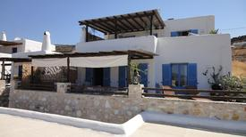 Holiday home 1345383 for 10 persons in Aliki
