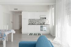 Appartement 1345386 voor 4 personen in Verona