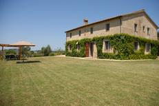 Holiday home 1345465 for 11 persons in Narni