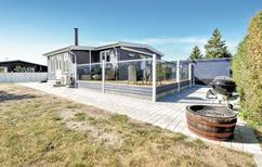 Ferienhaus 1345467 für 6 Personen in Nyborg