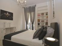 Appartement de vacances 1345563 pour 4 personnes , Rome – Trastevere