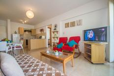 Holiday apartment 1345580 for 5 persons in Paralimni