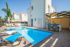 Holiday home 1345591 for 5 persons in Pernera