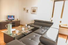Holiday apartment 1345607 for 5 persons in Agia Napa