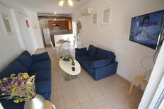 Holiday apartment 1345608 for 5 persons in Agia Napa