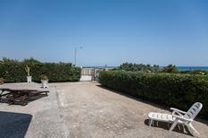 Ferienhaus 1345622 für 10 Personen in San Foca