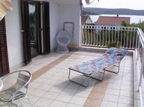 Appartement de vacances 1345772 pour 5 personnes , Sevid