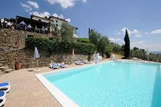 Dom wakacyjny 1345777 dla 23 osoby w Malva Nuova-Squarcia