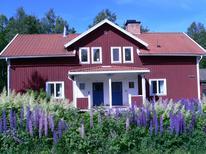 Appartement de vacances 1345823 pour 2 adultes + 2 enfants , Fredriksberg