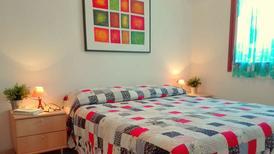 Rekreační dům 1345833 pro 6 osob v Lido di Pomposa
