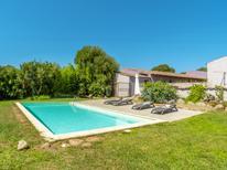 Ferienhaus 1345850 für 12 Personen in Valledoria
