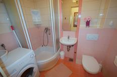 Rekreační byt 1345927 pro 4 osoby v Punat