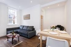Holiday apartment 1345934 for 4 persons in London-Kensington and Chelsea